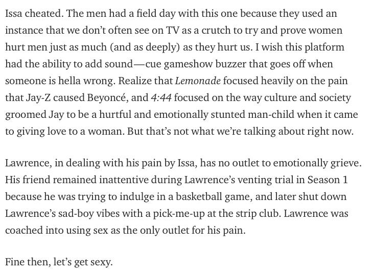 Why Lawrence Isn't a F*ckboy: A Woman's POV – JustLatasha – Medium 2017-12-21 14-32-21.png