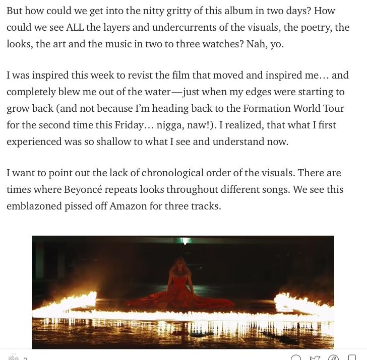 "Further Inspection of Beyoncé's ""Lemonade"" & Things We Missed 2017-12-21 14-38-04.png"
