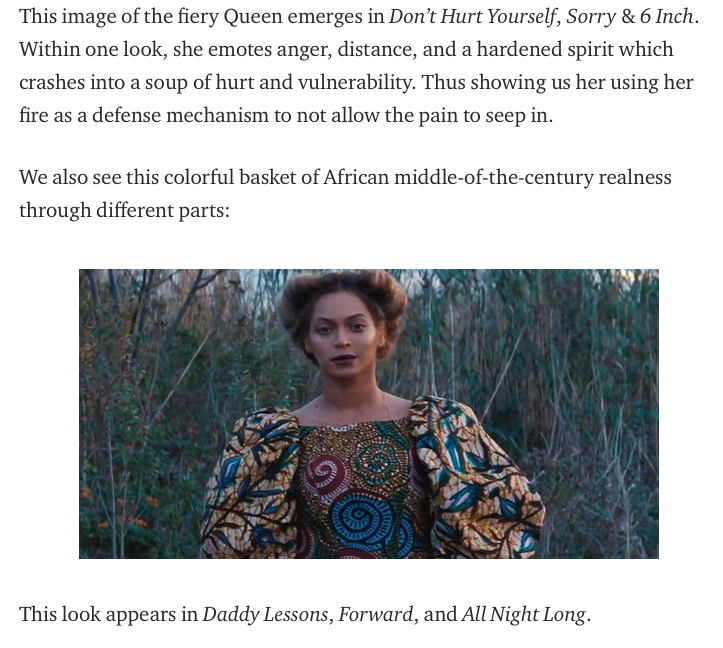"Further Inspection of Beyoncé's ""Lemonade"" & Things We Missed 2017-12-21 14-38-26.png"