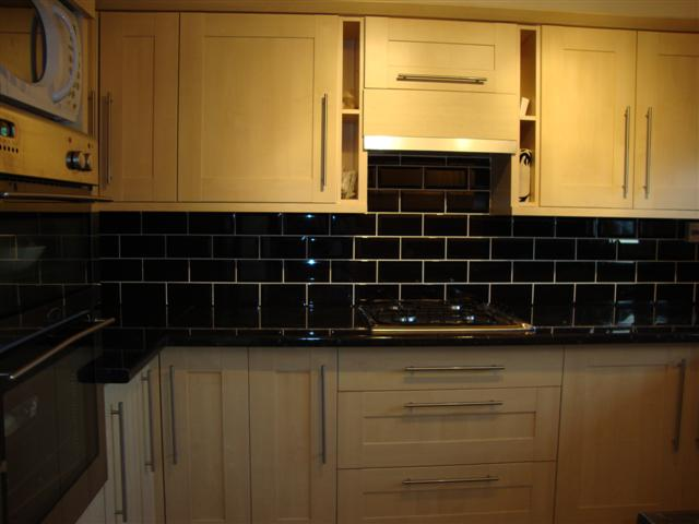 Kitchen Installation, Tolworth