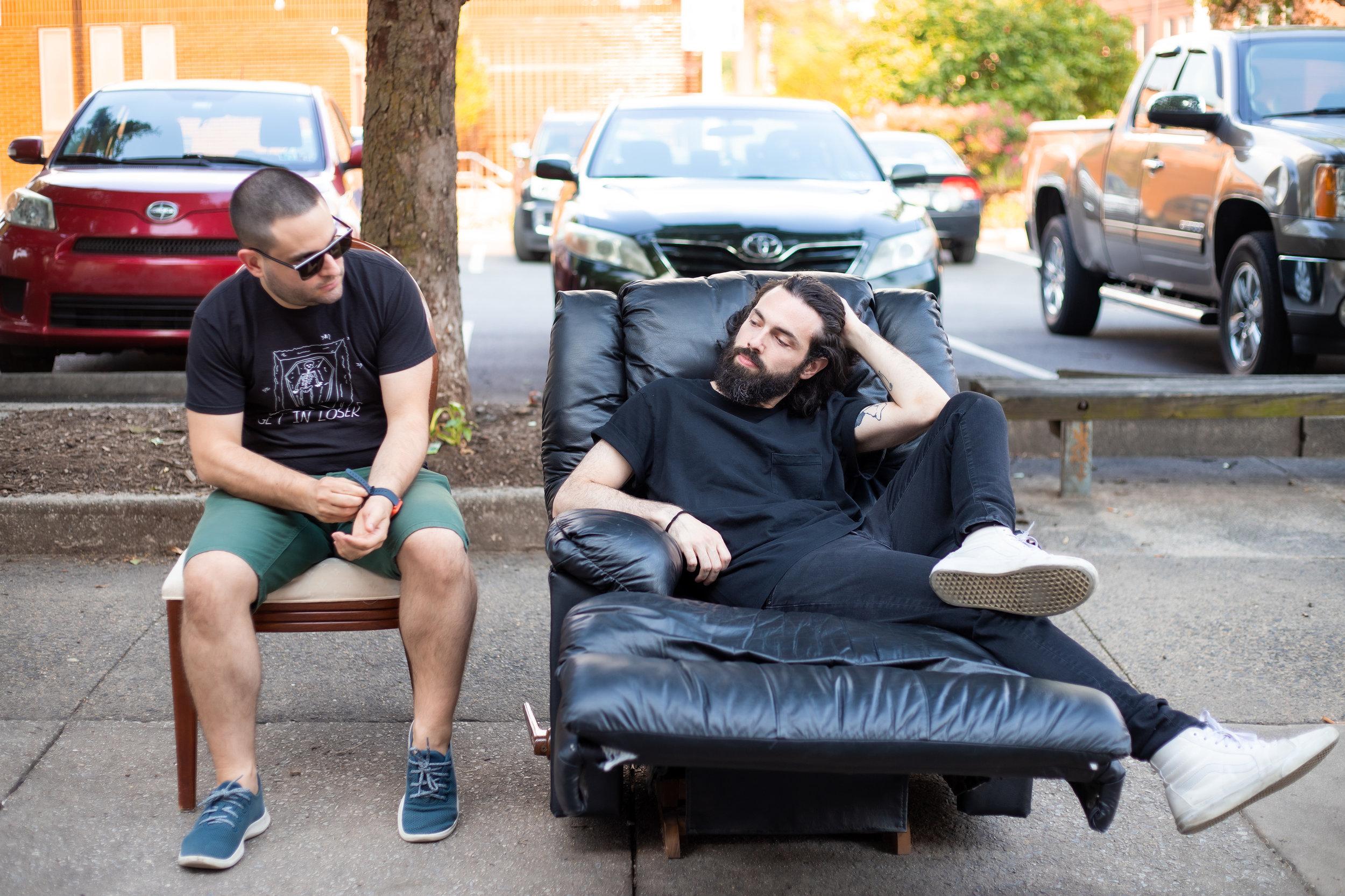 street-chairs-5000.jpg