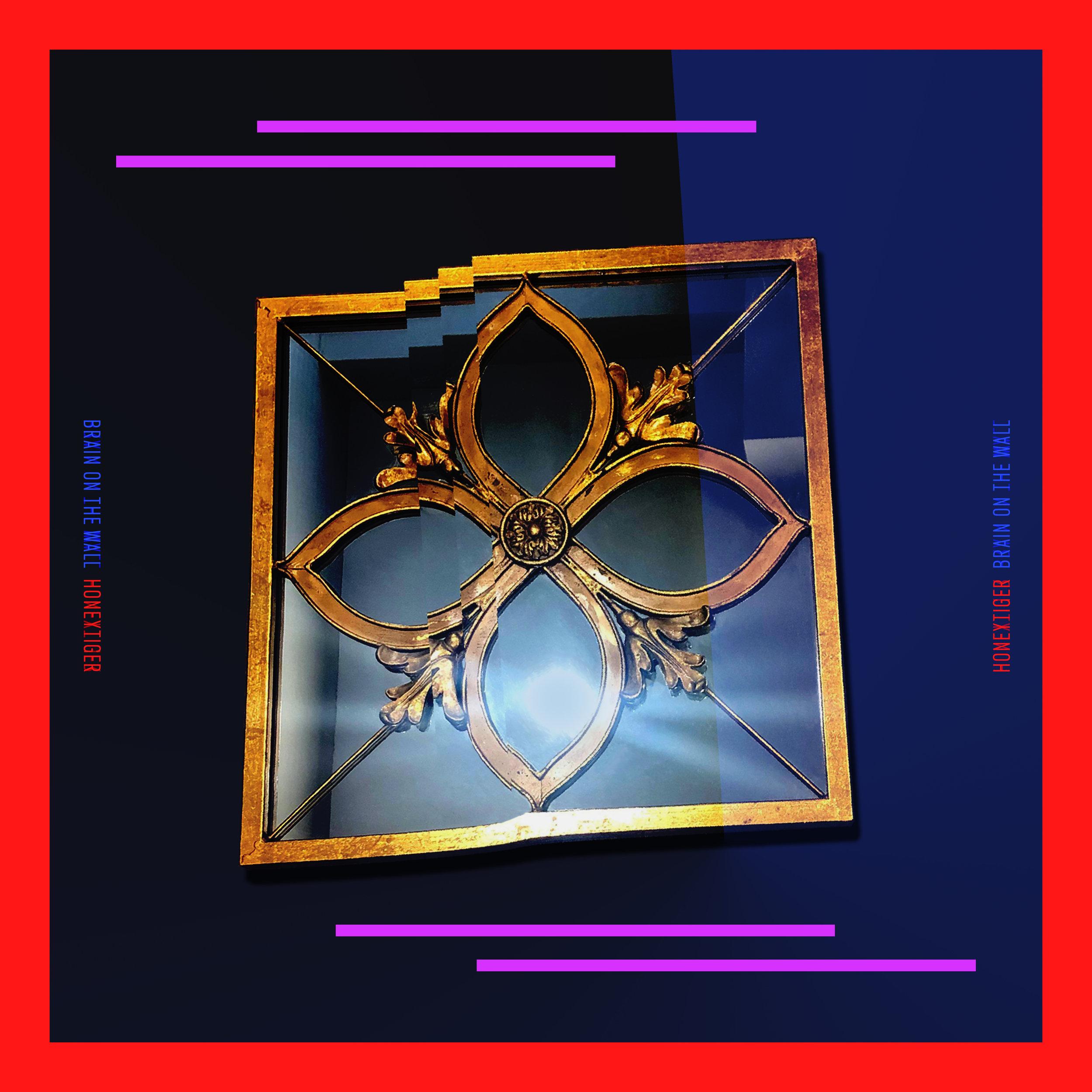 BOTW-Album-Art-Final-FullSize.jpg