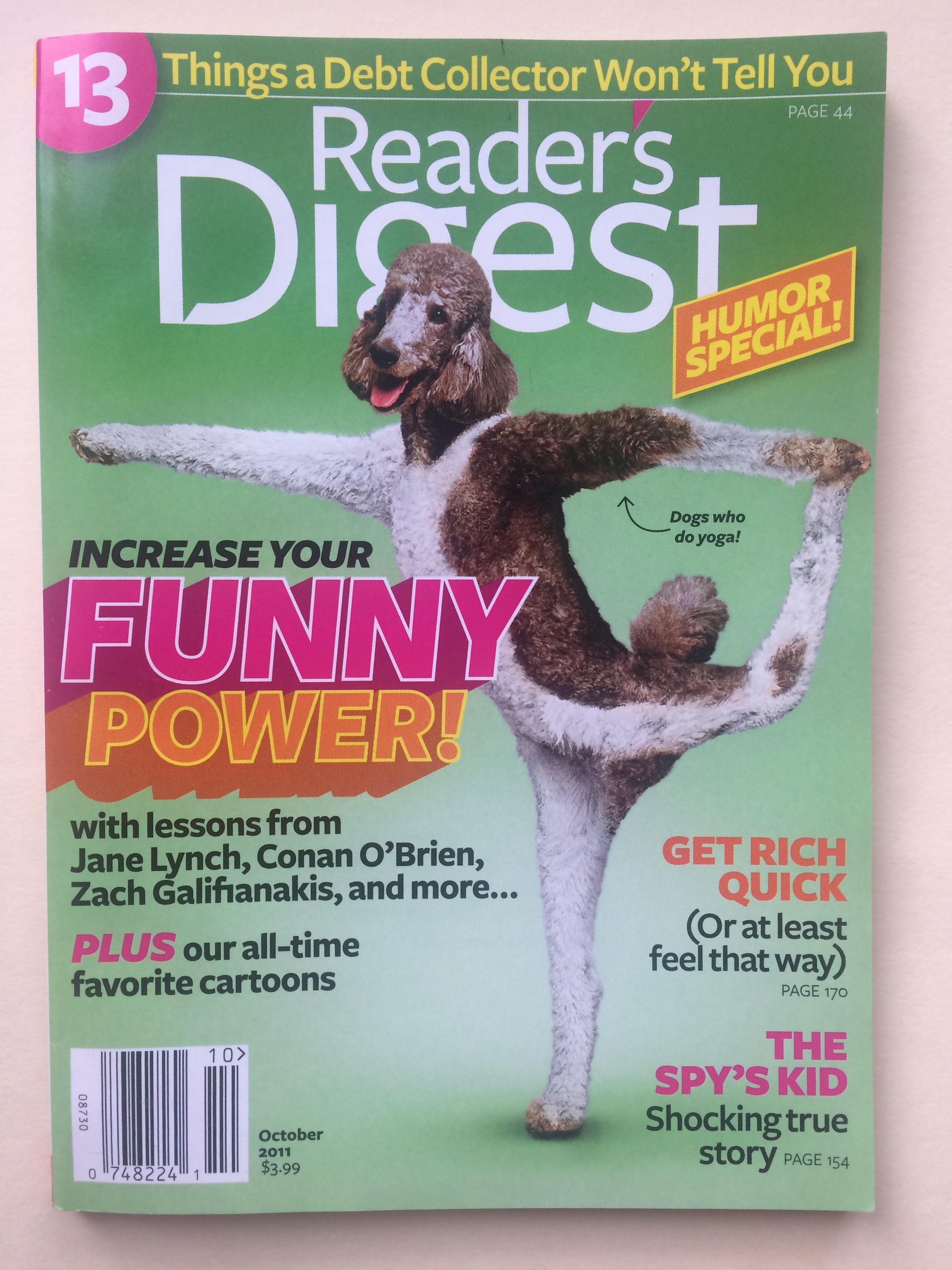Reader's Digest cover.jpg