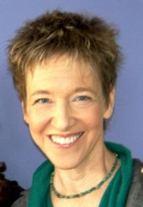 Robin Marantz Henig