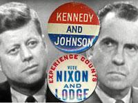 Kennedy-Nixon buttons.jpg