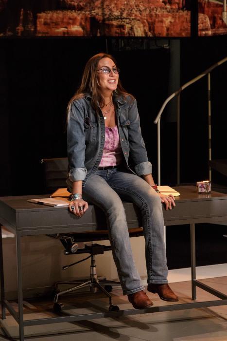 Delanna as Arella hosted-informedconsent-prodphoto10.jpg