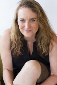 Susan Bernfield (Photo: Jody Christopherson)
