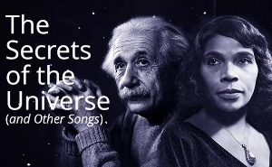 secrets of the universe poster.jpg