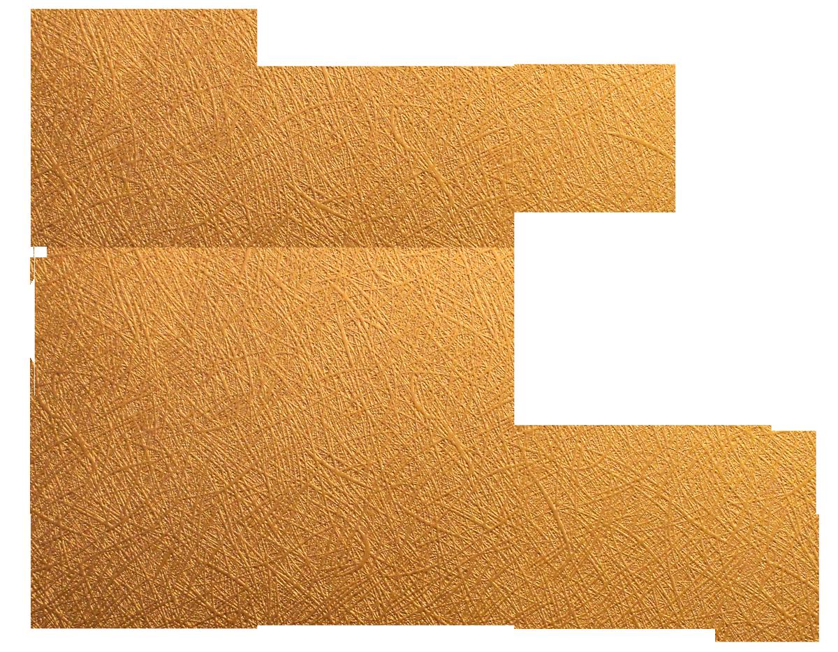 DIDO-FINAL-TT-(dark).png