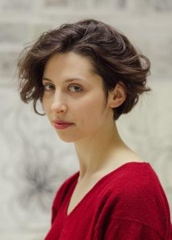 Sonia Shechet Epstein
