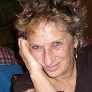 Claudia Weill