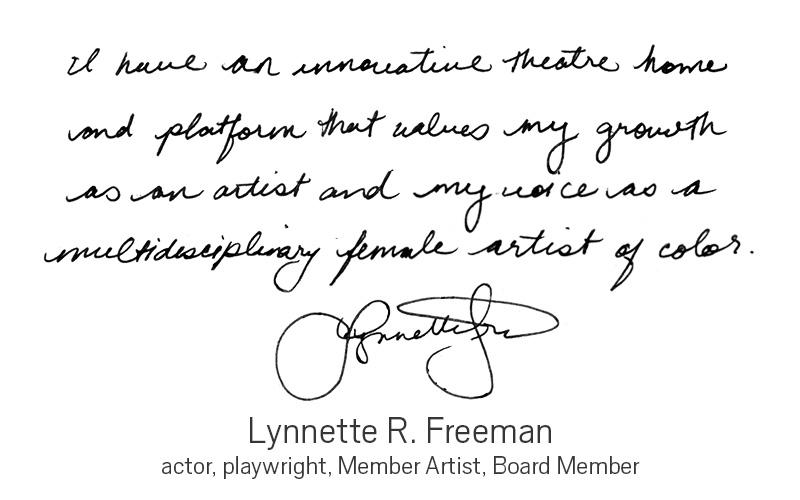 Lynnette-Freeman-website-quote.jpg