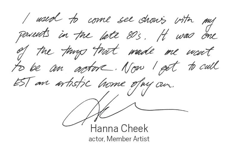 Hanna-Cheek-website-quote.jpg