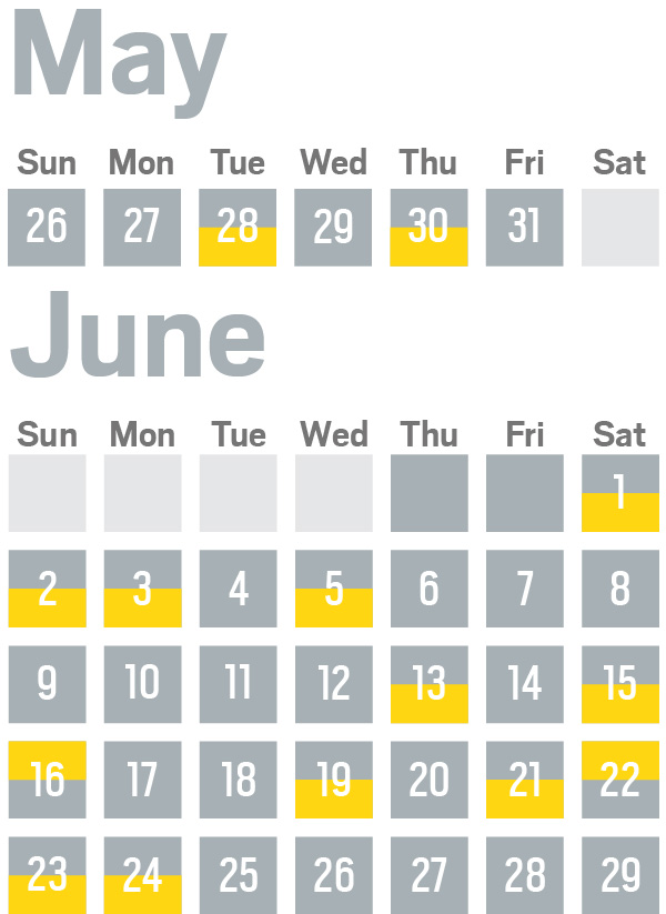 Marathon-Calendar-SERIES-B.jpg