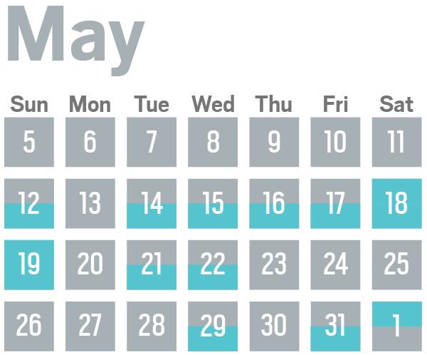 Marathon-Calendar-SERIES-A.jpg