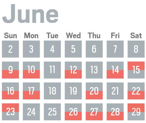 Marathon-Calendar-SERIES-C.jpg