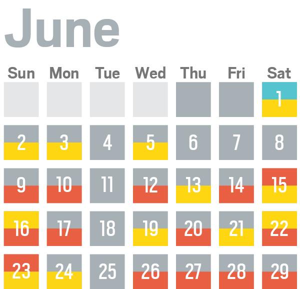 Marathon-Calendar-June.jpg