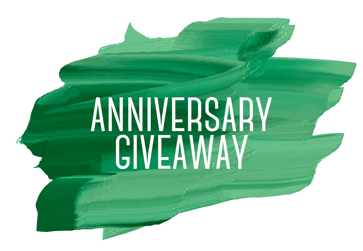 anniversary giveaway splash.jpg