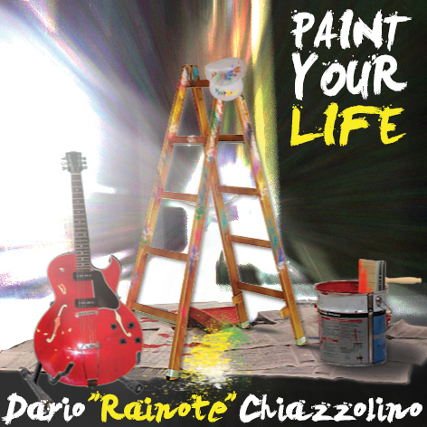 PaintYourLife.jpg