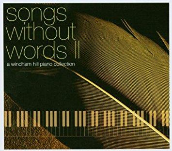 SongsWithoutWordsII.jpg