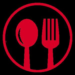 Alpha-Food-300x300.png