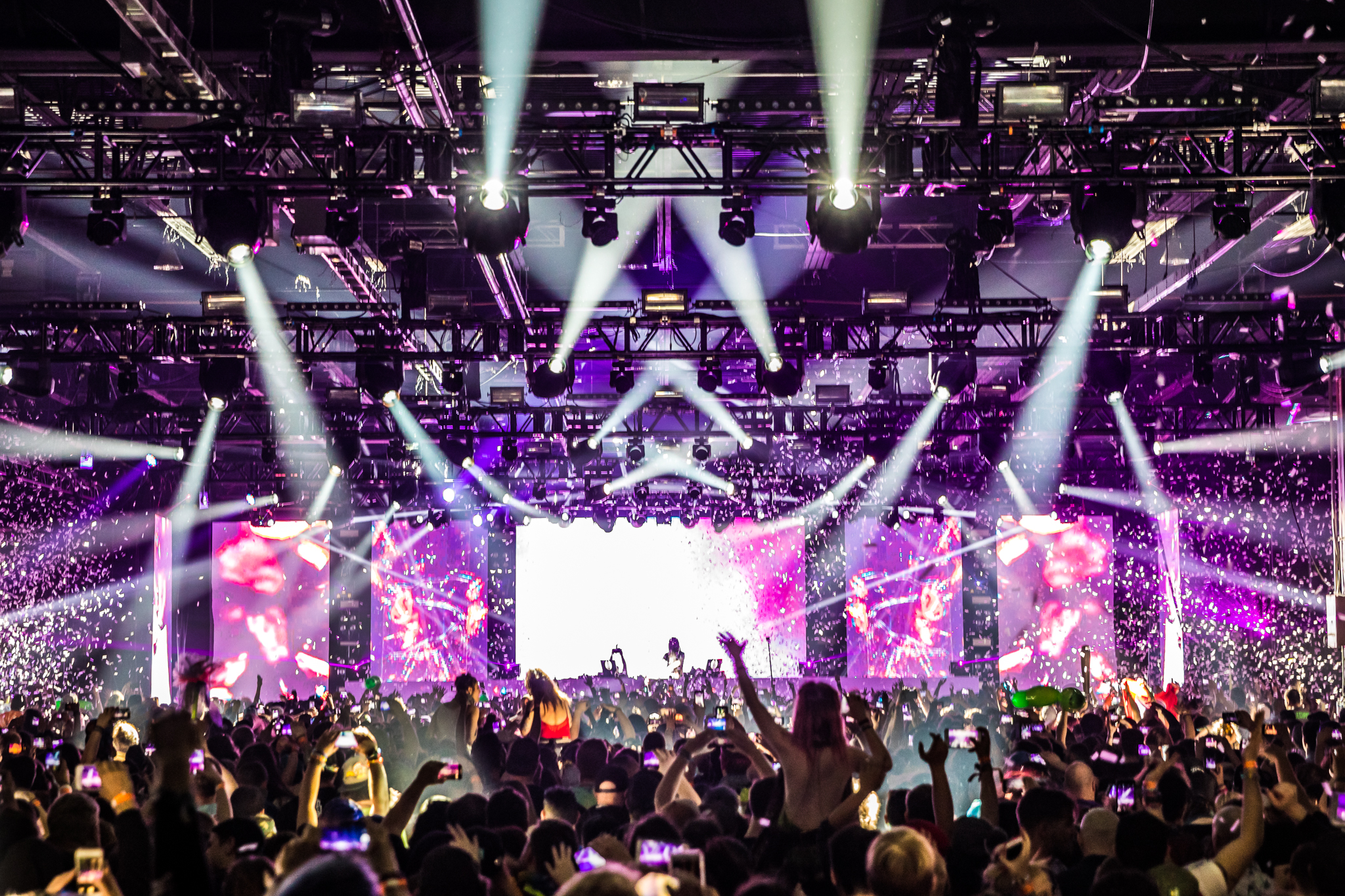 BASSNECTAR_CHI2018_0330_215548-6006_ALIVECOVERAGE.jpg