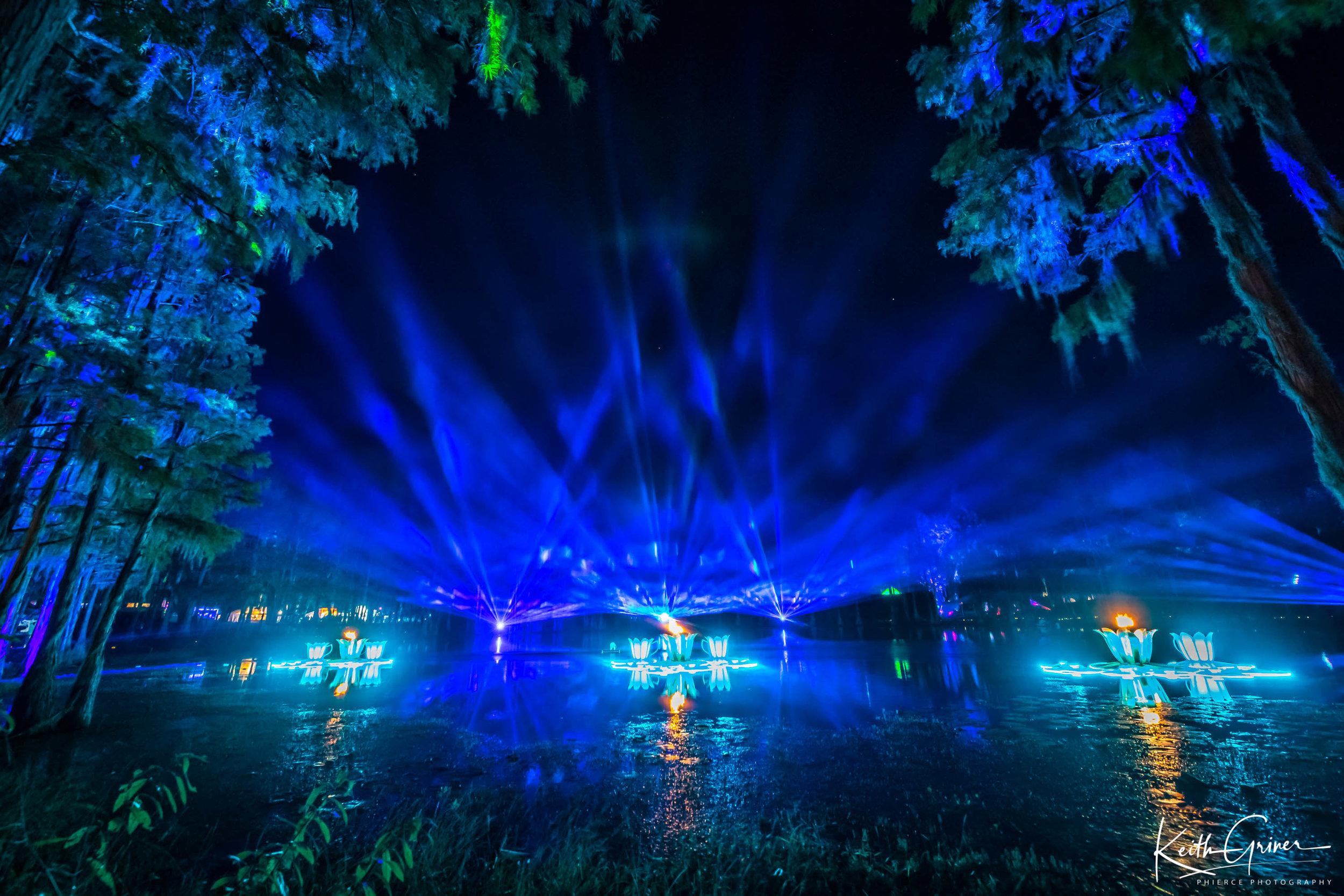Hula_Spirit Lake_by Keith Griner 0D5_3069-Edit.jpg