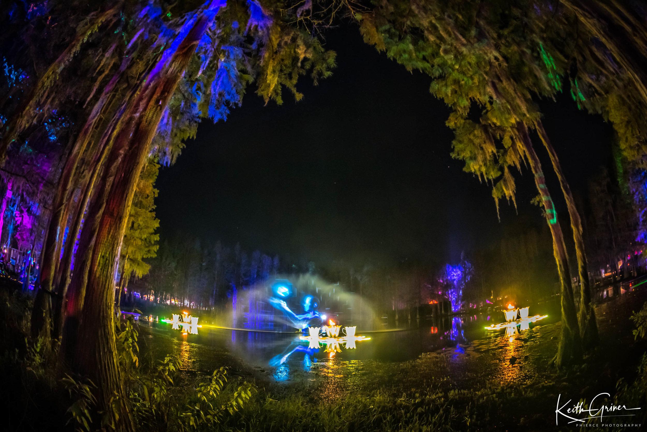 Hula_Spirit Lake_by Keith Griner 0D5_3102-Edit.jpg
