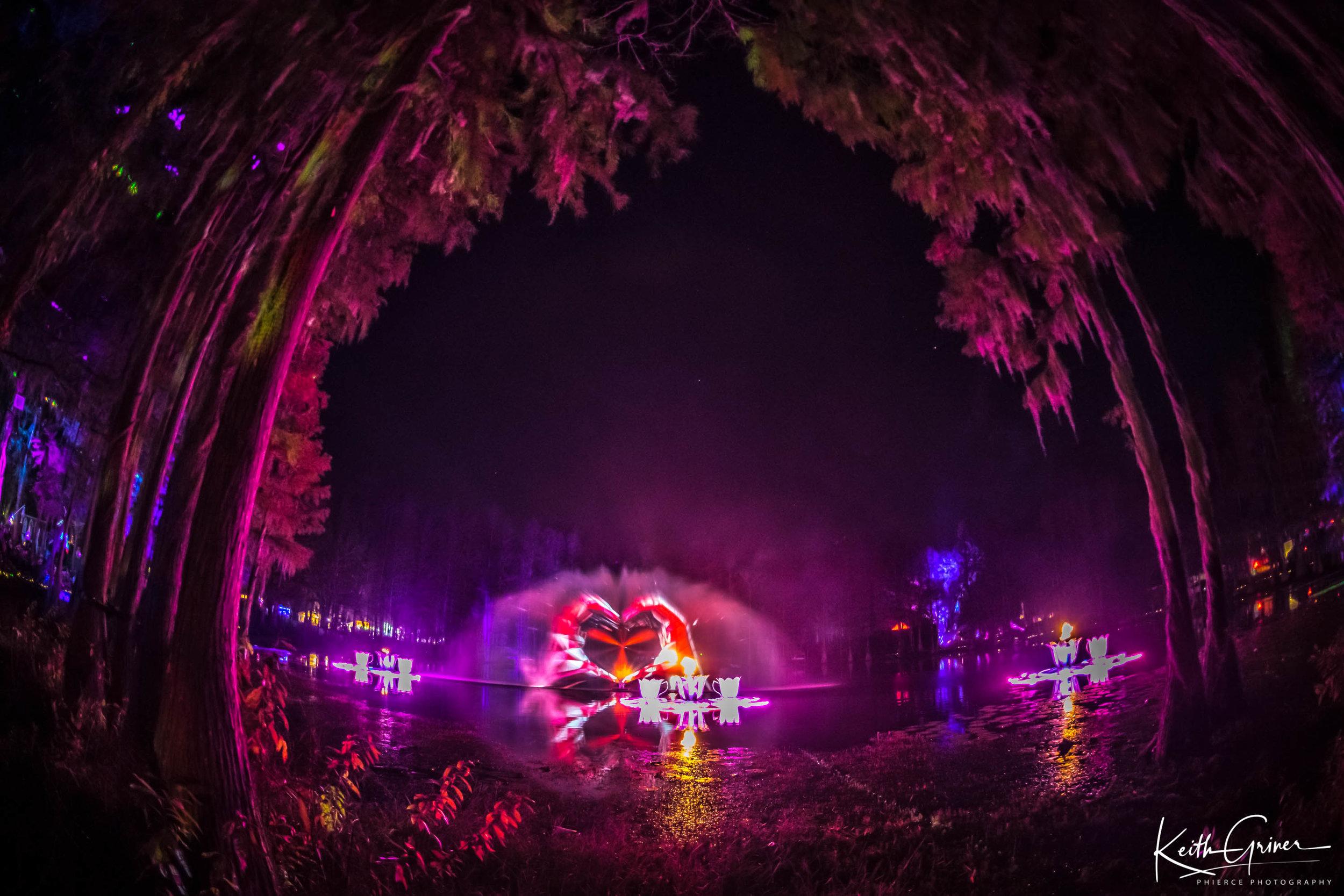 Hula_Spirit Lake_by Keith Griner 0D5_3108-Edit.jpg