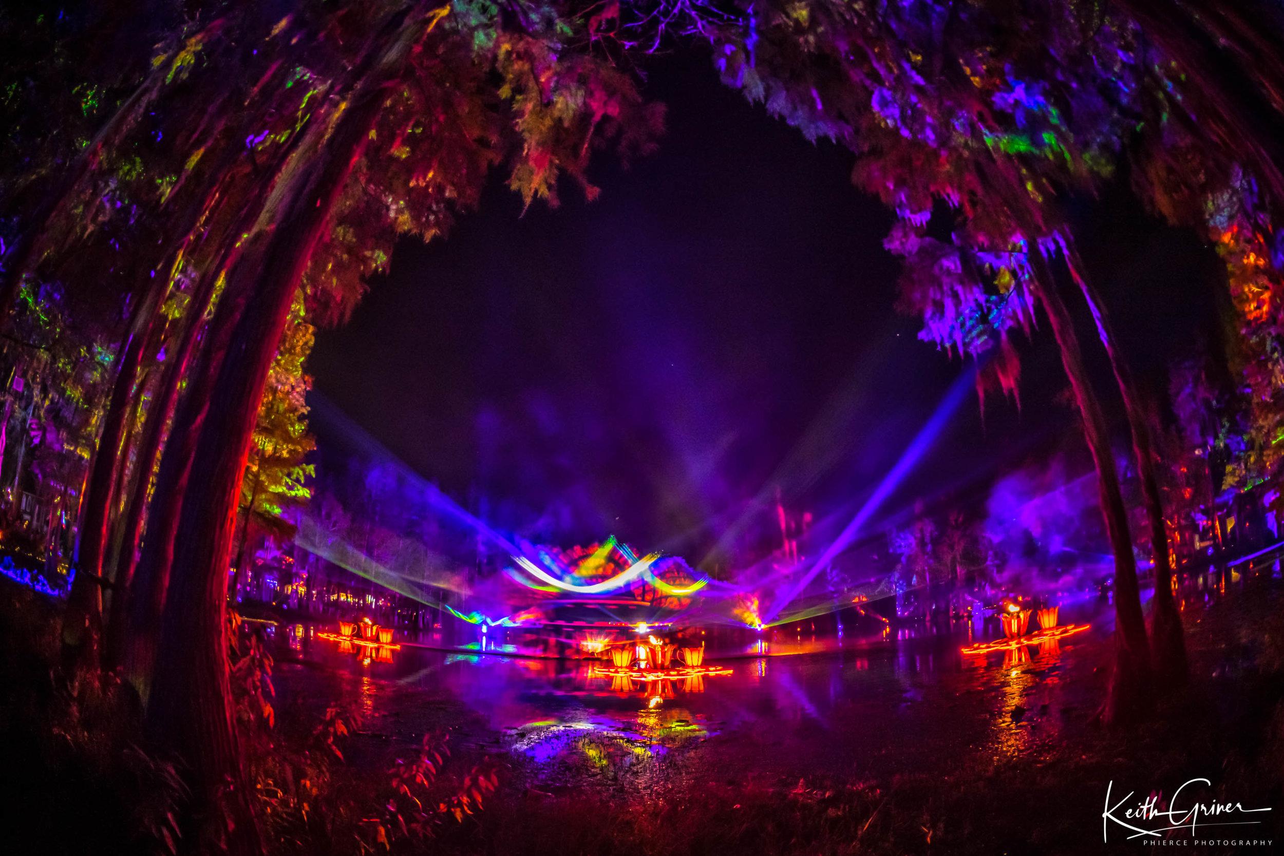 Hula_Spirit Lake_by Keith Griner 0D5_3124-Edit.jpg