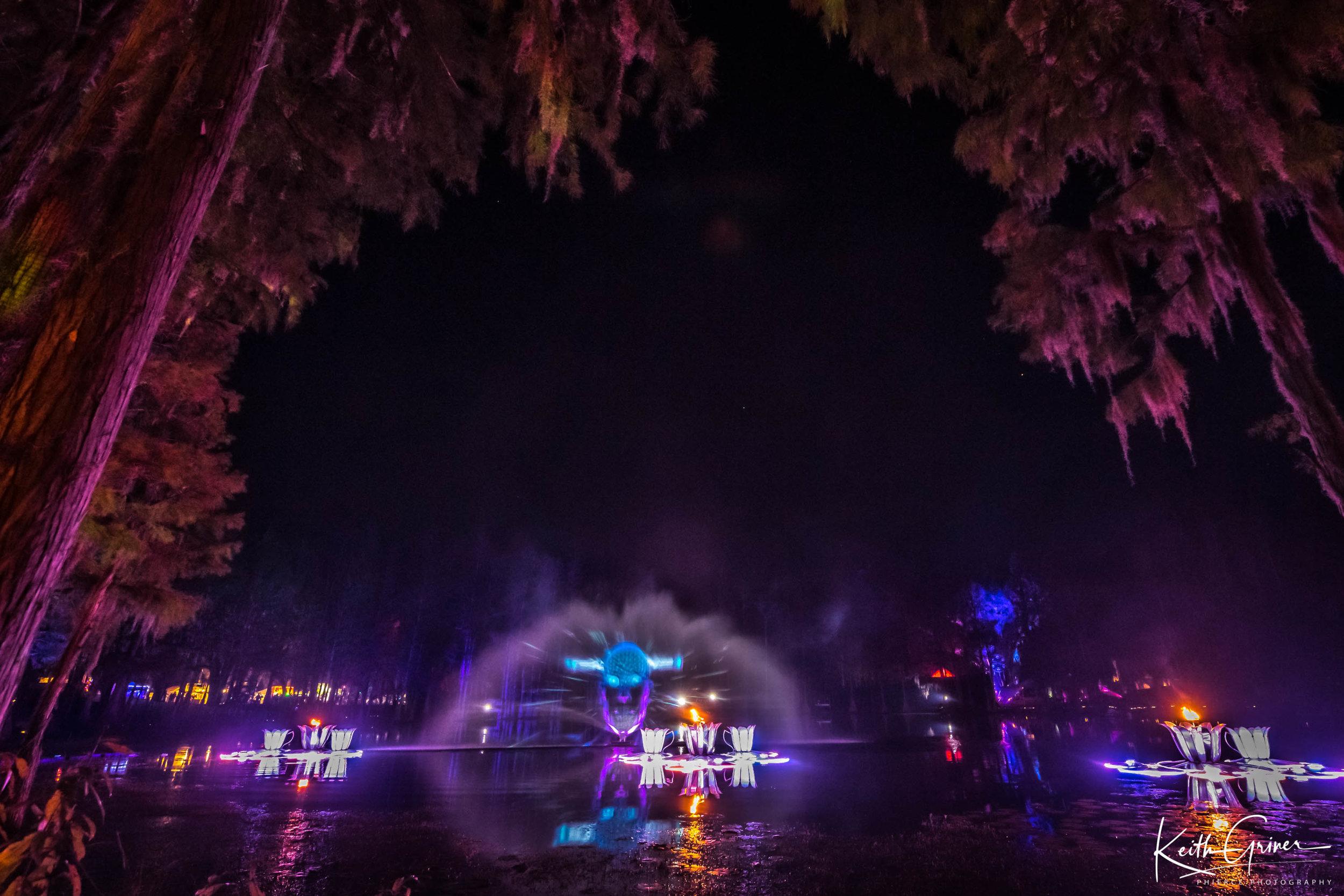 Hula_Spirit Lake_by Keith Griner 0D5_3175-Edit.jpg