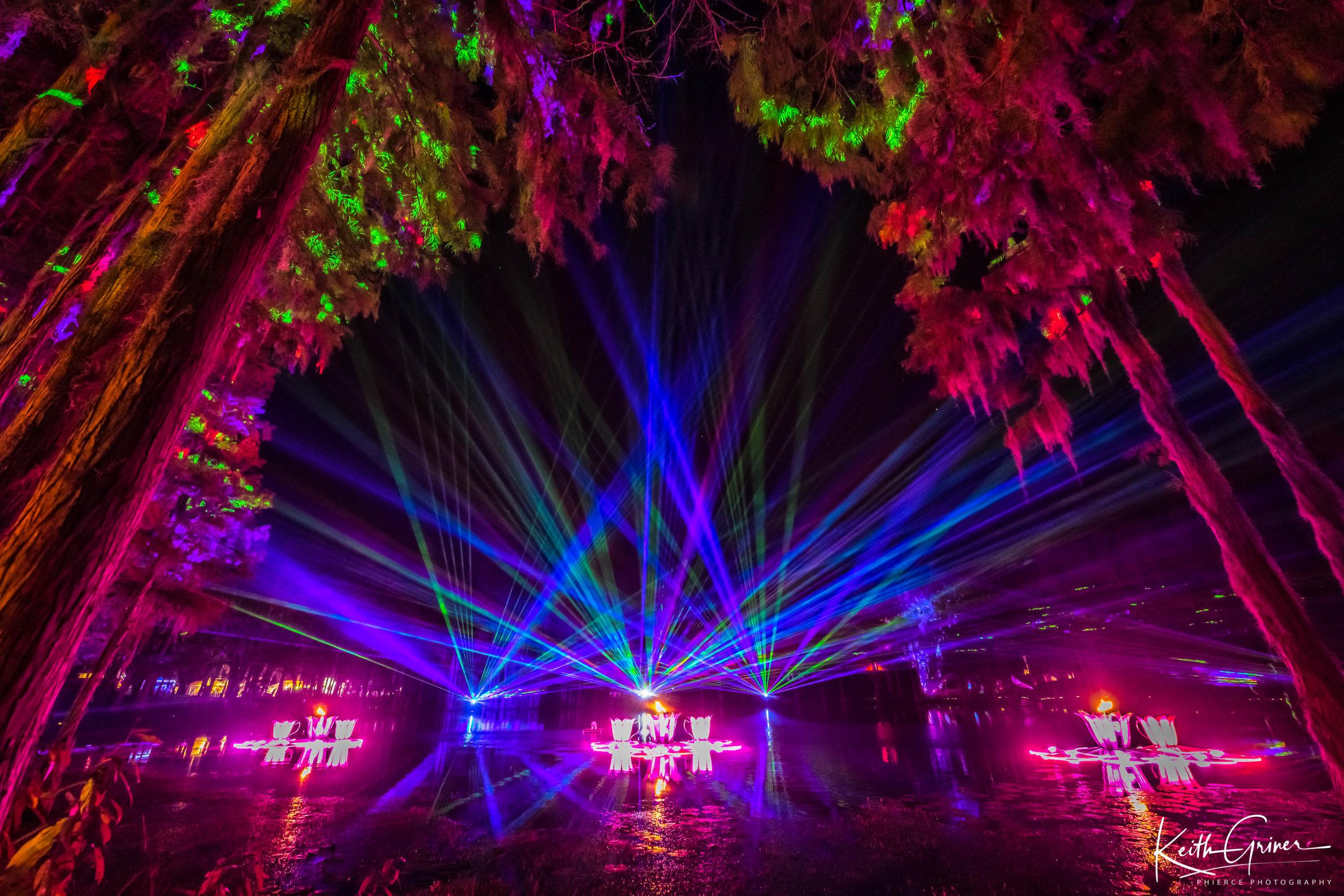 Hula_Spirit Lake_by Keith Griner 0D5_3185-Edit.jpg