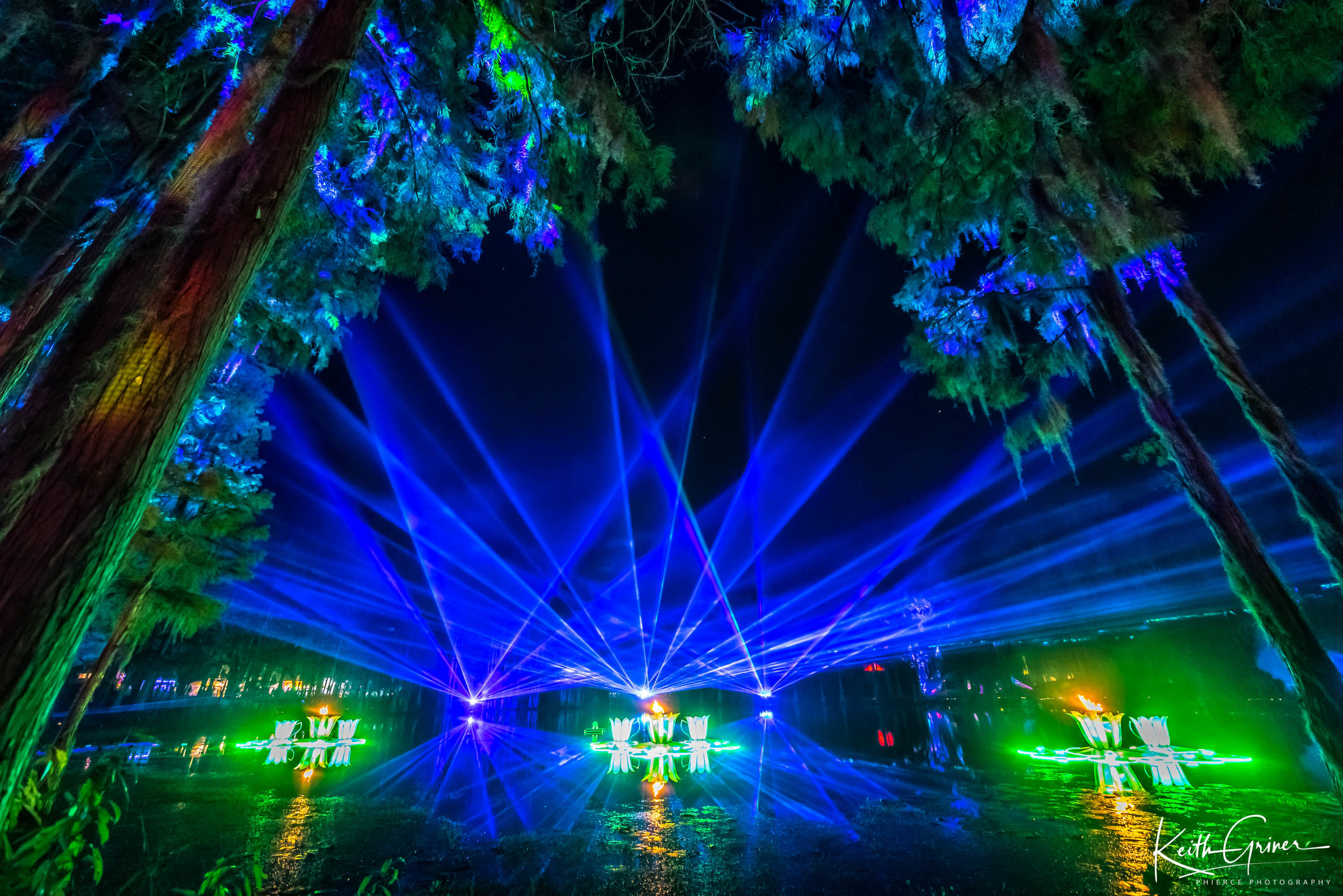 Hula_Spirit Lake_by Keith Griner 0D5_3196-Edit.jpg