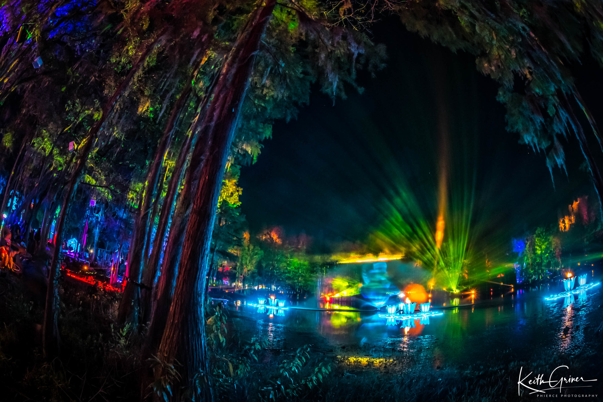 Hula_Spirit Lake_by Keith Griner 0D5_3213-Edit.jpg