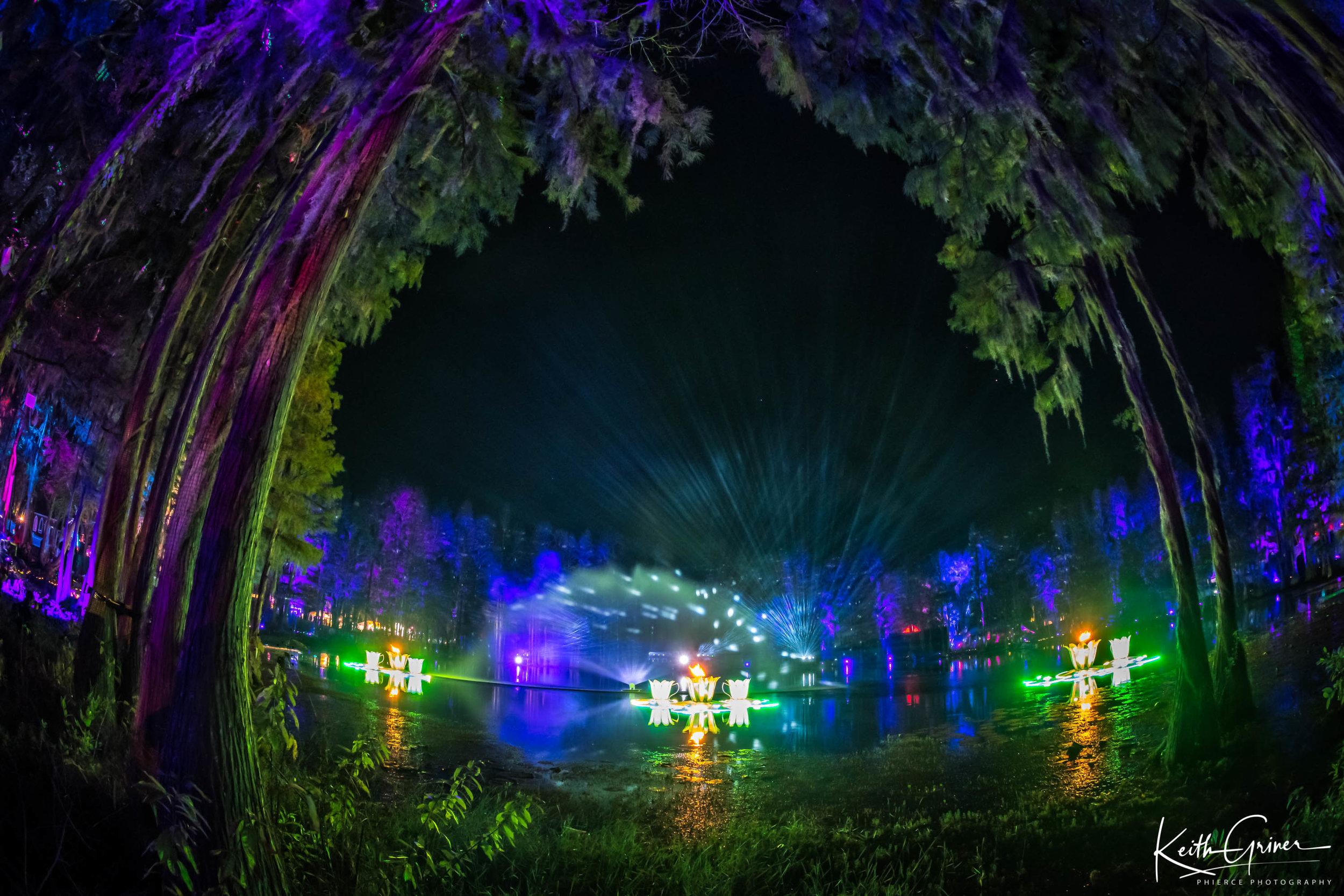 Hula_Spirit Lake_by Keith Griner 0D5_3218-Edit.jpg