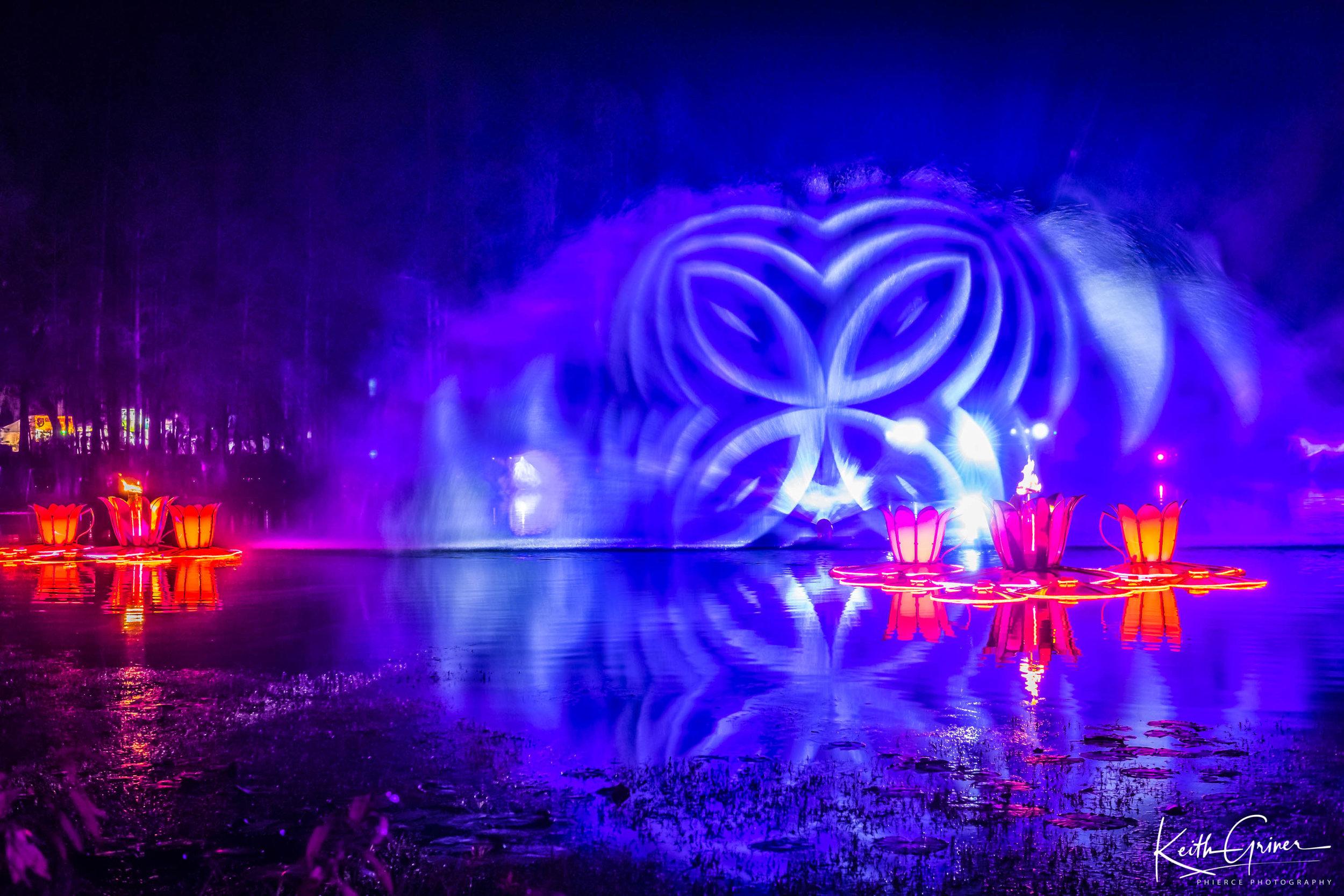 Hula_Spirit Lake_by Keith Griner 0D5_3235-Edit.jpg