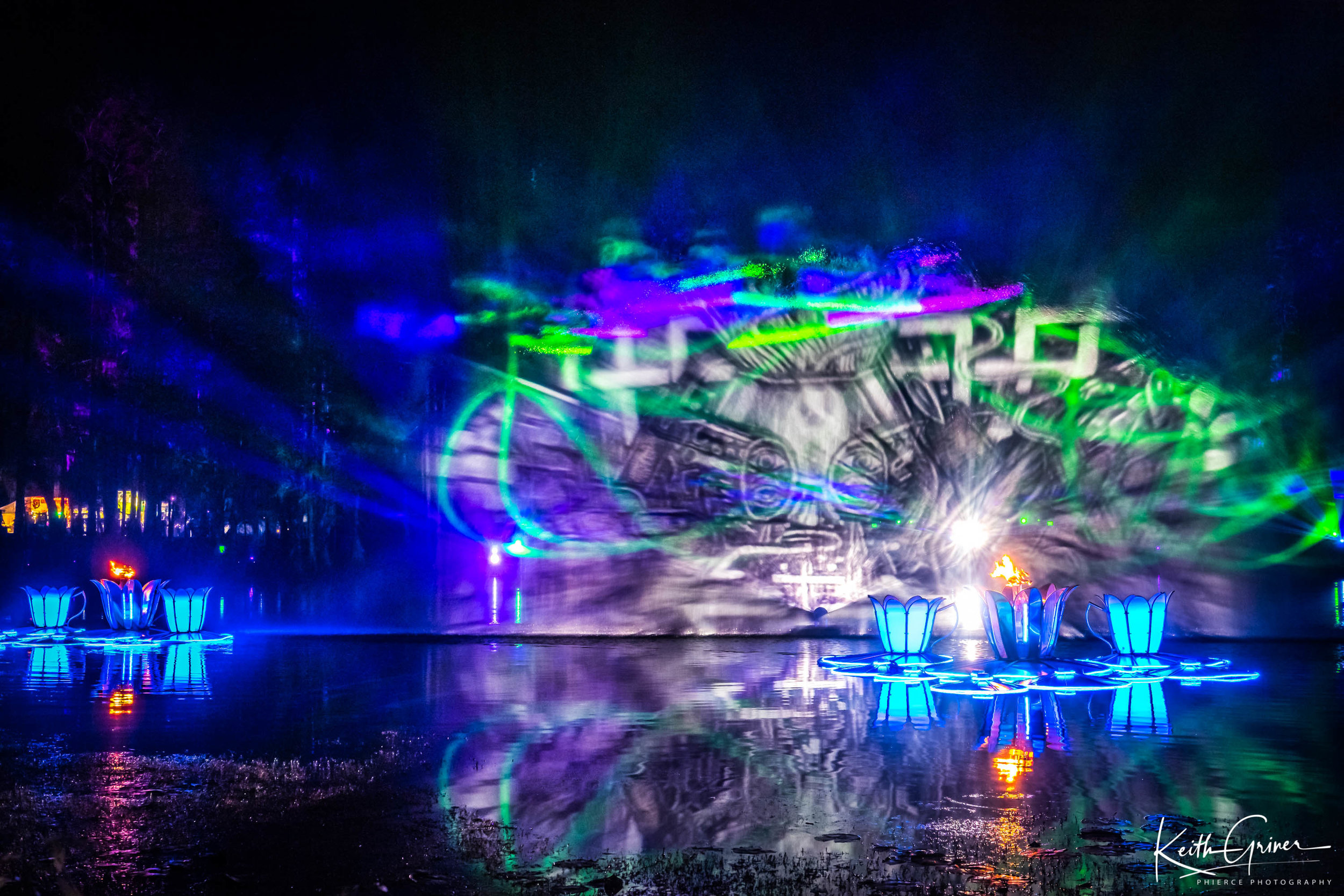 Hula_Spirit Lake_by Keith Griner 0D5_3271-Edit.jpg