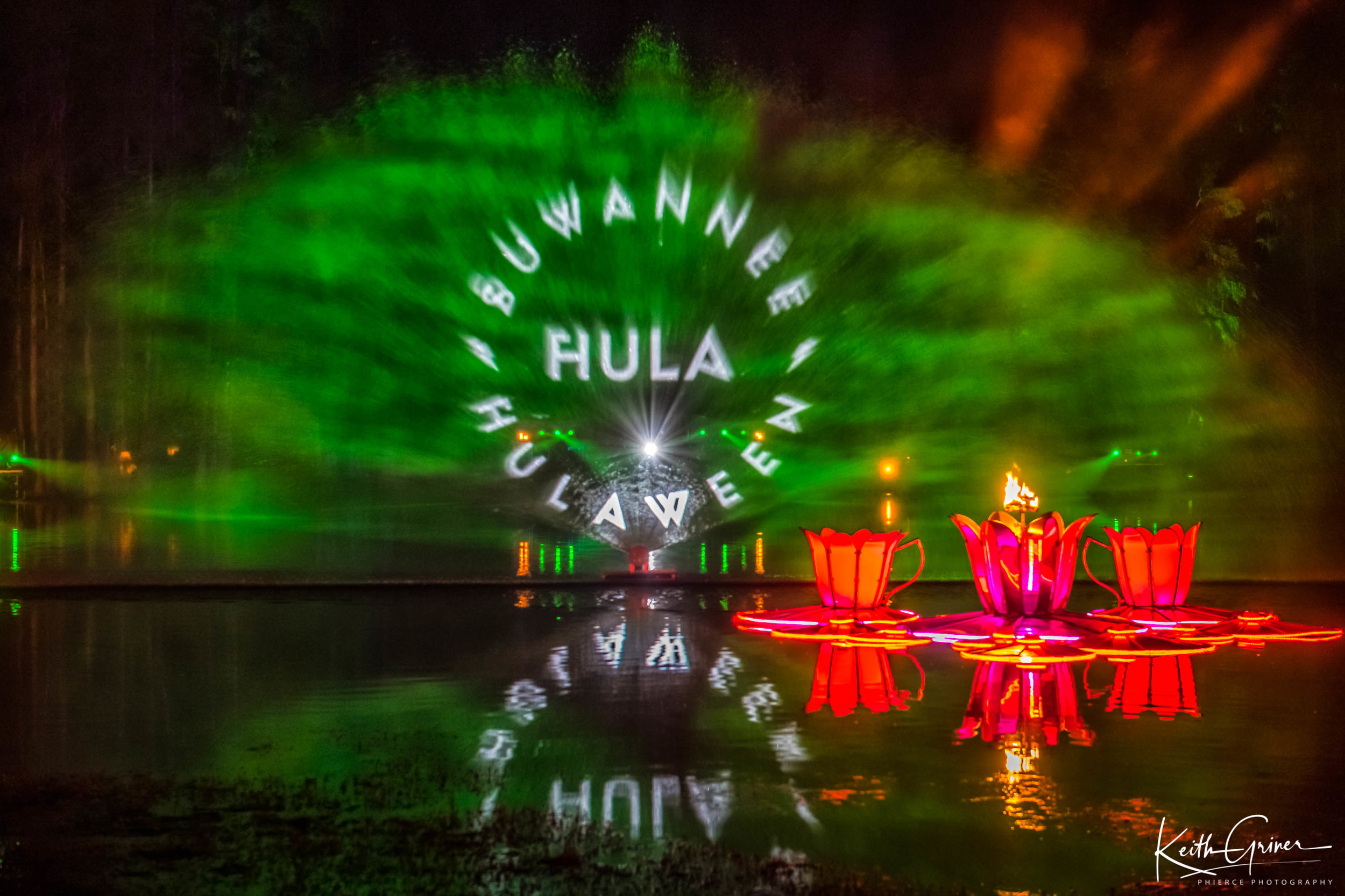 Hula_Spirit Lake_by Keith Griner 0D5_3295-Edit.jpg