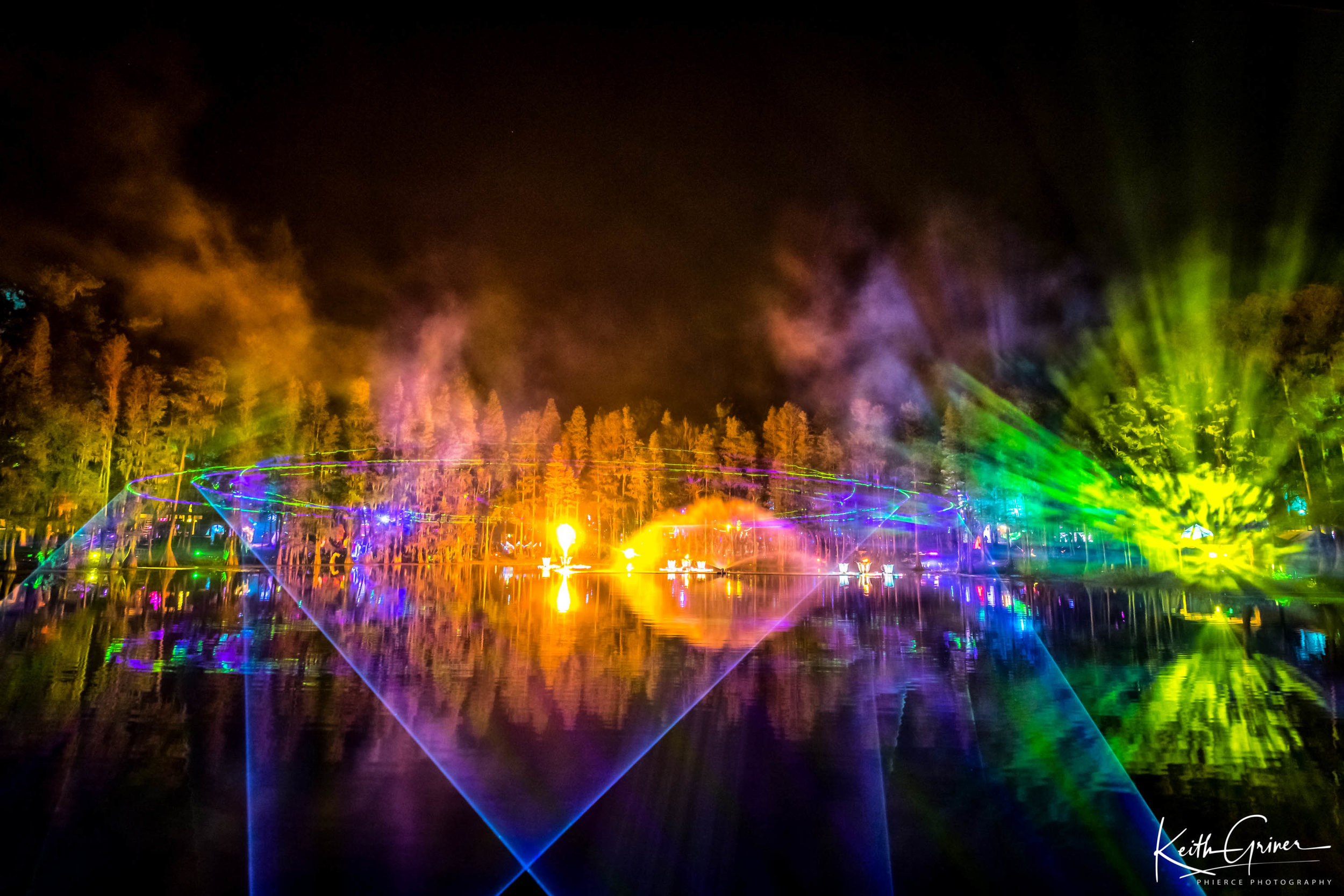 Hula_Spirit Lake_by Keith Griner 0D5_3313-Edit.jpg