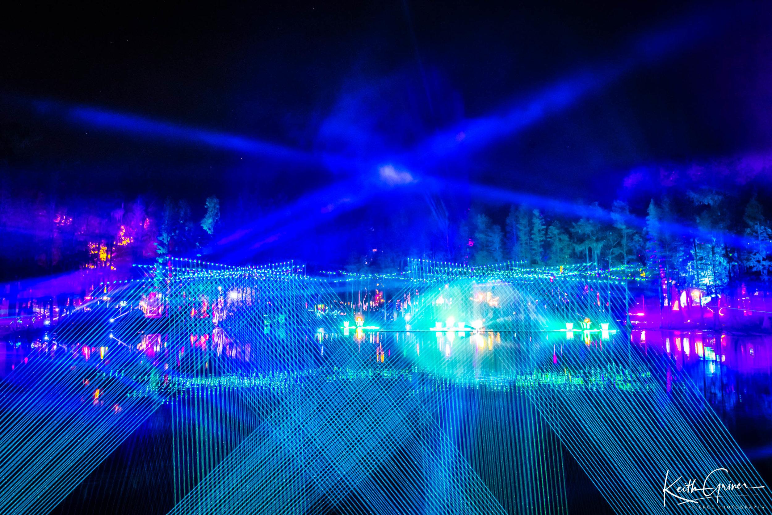 Hula_Spirit Lake_by Keith Griner 0D5_3345-Edit.jpg