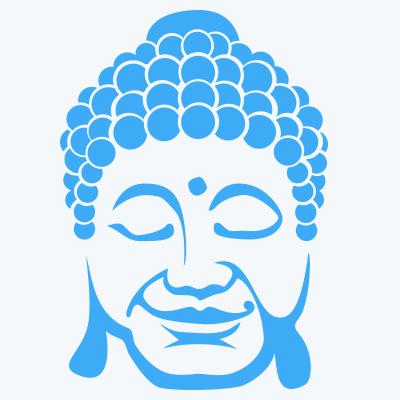 Tiny Buddha: Tiny Wisdom for Complex Lives