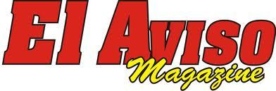 El-Aviso-Logo-jpg..jpg