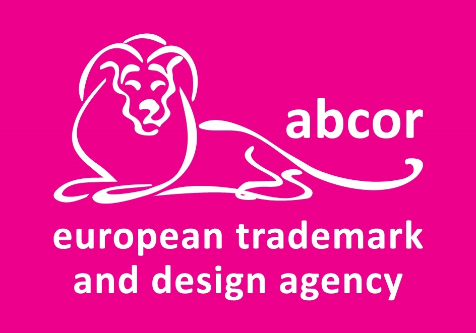 Copy of abcor
