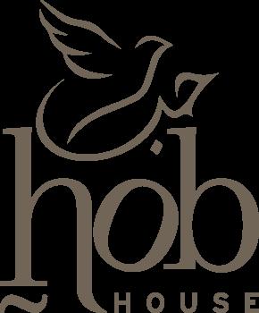 hob-house-logo-retina copy.png
