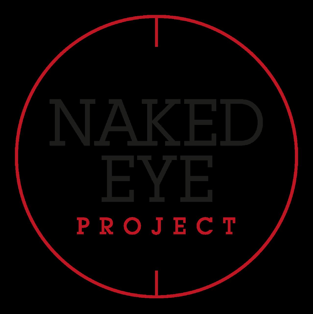 Logo_NakedEyeProject.png