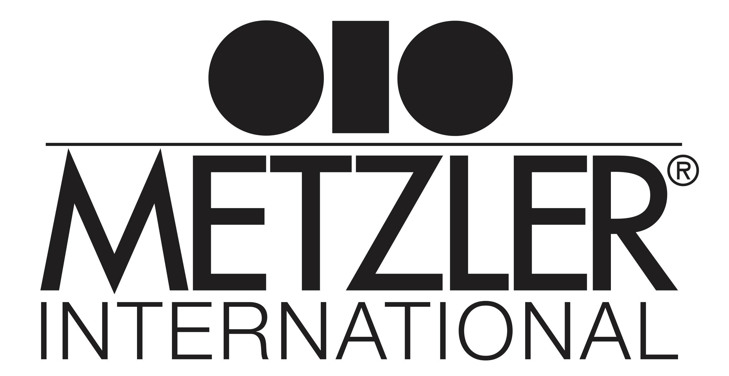 Metzler Corp Logo.jpg