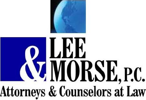 L&M Logo 2007.JPG