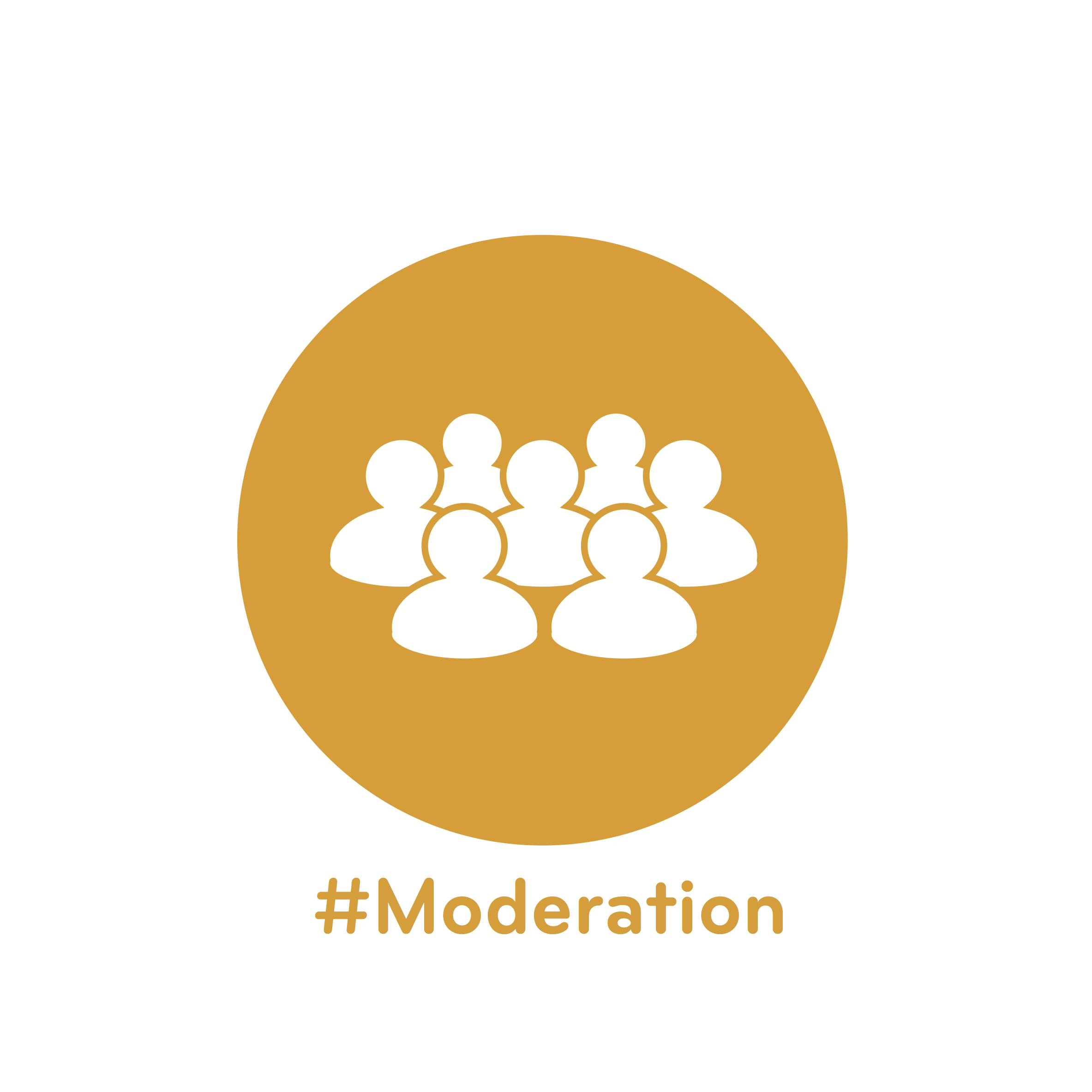 #Moderation.png