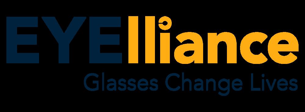 eyelliance-logo.png
