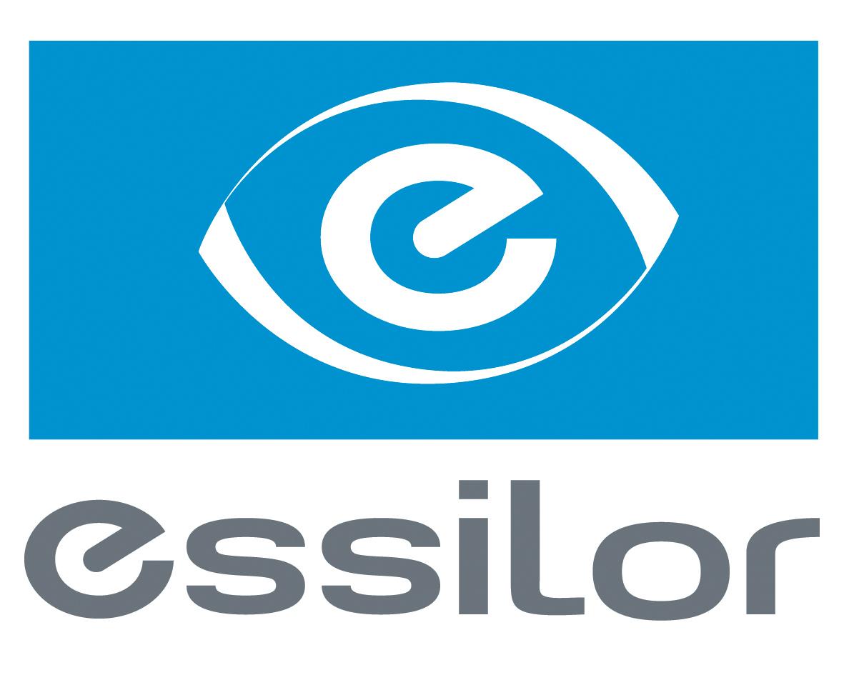 logo_Essilor large.jpg